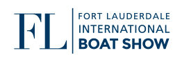 Fort Lauderdale Intenational Boat Show - 2018 @ Bahia Mar Yachting Center